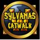 Sylvanas Catwalk
