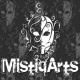 Mistiqarts