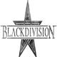 Black Division
