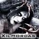 Xilmordas