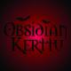 Obsidian Kerttu