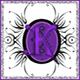 Kalithea Alternative Accessories