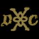 DCVtattoo