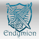 Endymion Craftsmanship and Cosplay