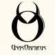Unas Orpheus