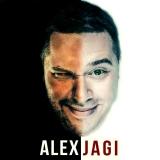 Jagi's Avatar