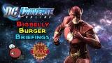 Necrinitys-Flash's Avatar