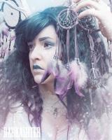 Lilith Vanderstorme's Avatar