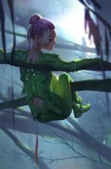 tiha's Avatar