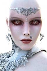 Harding Toe's Avatar