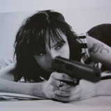 Bad_Lieutenant_Jane's Avatar