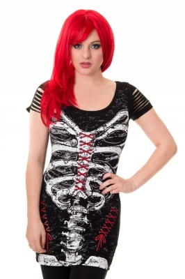 corset-skeleton-dress
