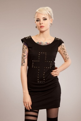 cross-spike-dress-black-144