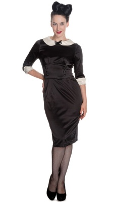 moneypenny-dress1
