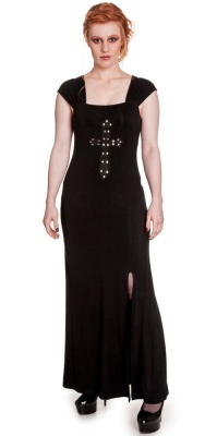 spin-doctor-crucifix-dress-black-gothic-maxi-dress-4312_2097060283