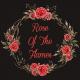 RoseOfTheFlames